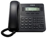 Телефон LG-Ericsson LIP-9030