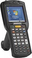 Терминал сбора данных Motorola MC3200 (MC32N0-GI3HCLE0A)