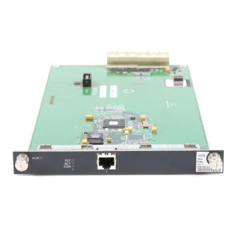 Модуль Avaya 700503274