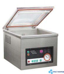 Вакуумный упаковщик VIATTO DZ-350MS