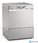 Фронтальная посудомоечная машина EKSI N 750WDD