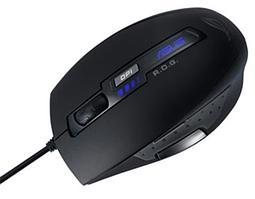 Мышь Asus 90-XB2Y00MU00000