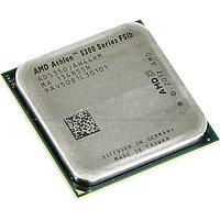 Процессор AMD AD5350JAH44HM