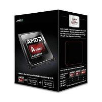 Процессор AMD AD679KWOHLBOX