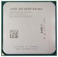 Процессор AMD AD6500OKA44HL