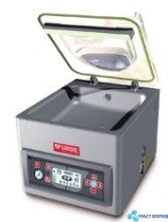 Вакуумный упаковочный аппарат TURBOVAC S20