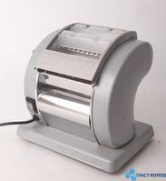 Лапшерезка электрическая PASTA DI CASA PCE-150-1