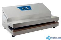 Вакуумный упаковщик Amitek SBA330