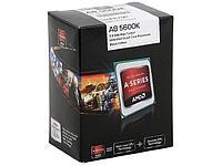 Процессор AMD AD560KWOHJBOX