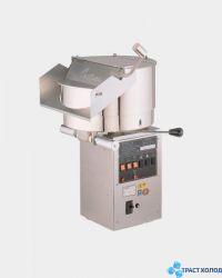 Аппарат для попкорна Cretors Electric Giant 60oz соль/сахар (выкл. двухстор.)