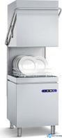 Купольная посудомоечная машина MACH EASY 90