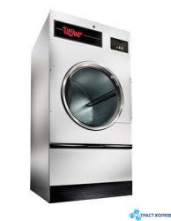 Сушильная машина Unimac UU025EREM1S2W01