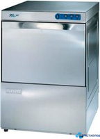 Машина посудомоечная фронтальная DIHR GS50 DD