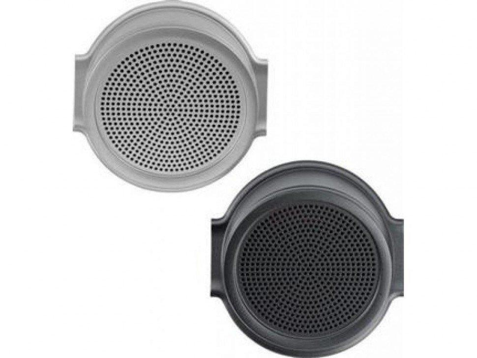Панель Bosch DCN-FLSP (F01U134996)