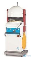 Тестоделитель-округлитель DAUB DR2 - 2/30 полуавтоматический