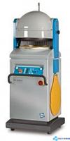 Тестоделитель-округлитель DAUB DR2 ROBOT AUTOMATIC 4/30 автоматический