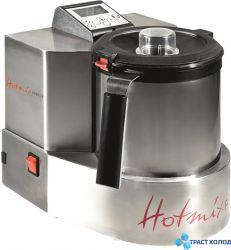 Термомиксер HotmixPRO Easy
