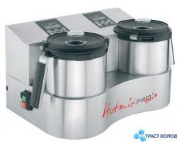 Термомиксер HotmixPRO Gastro Twin