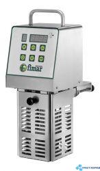 Аппарат для sous-vide погружной FIMAR RH-50