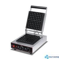 Вафельница Enigma IWB-1S