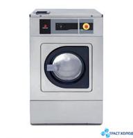 Высокоскоростная стирально-отжимная машина Fagor LA-25 TP E