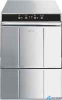 Посудомоечная машина с фронтальной загрузкой Smeg UD500D