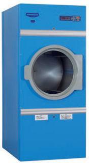 Сушильная машина IMESA ES 10 (электрическая)