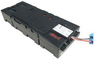 Сменные аккумуляторы APC