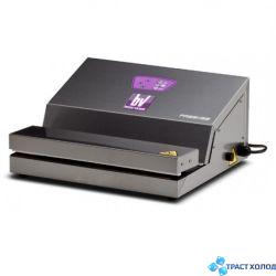 Бескамерный вакуумный упаковщик Besser Vacuum FRESH 33