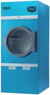 Сушильная машина IMESA ES 18 (электрическая)