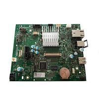 Плата HP E6B69-60001