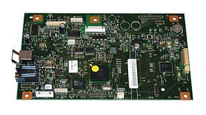 Плата HP CC368-60001