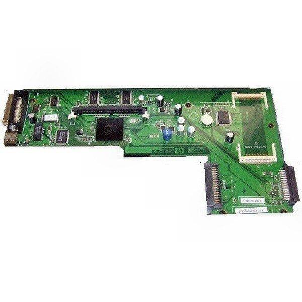 Плата HP Q6497-69006