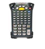 Клавиатура Motorola KYPD-MC9XMS000-01R