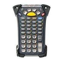Клавиатура Motorola KYPD-MC9XMR000-01R