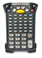 Клавиатура Motorola KYPD-MC9XMW000-01R