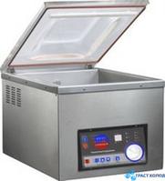 Вакуумный упаковщик INDOKOR IVP-500/T GAS