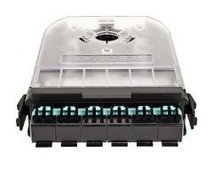 Модуль CommScope SYSTIMAX 760109298