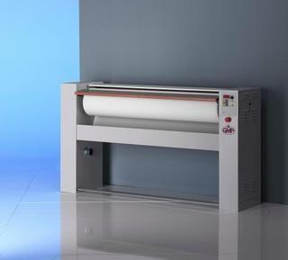 Гладильный каток GMP 1000 (380 В)
