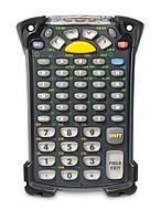 Клавиатура Motorola KYPD-MC90MW000-01