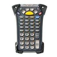 Клавиатура Motorola KYPD-MC9XMT000-01R