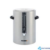 Диспенсер горячих и холодных напитков ANIMO CN 5I