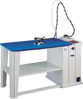 Гладильный стол IMESA TAV/167