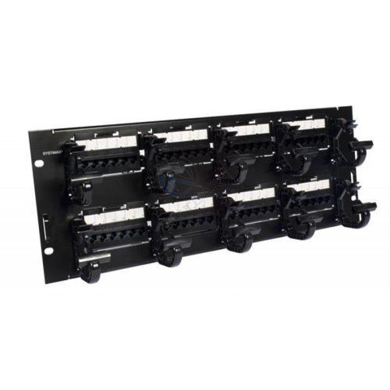 Панель CommScope SYSTIMAX 760033852