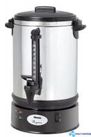 Кофемашина фильтрационного типа Bartscher Regina 40 A190.142