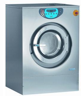 Стиральная машина низкоскоростная IMESA RC 14 M (электрическая)