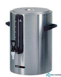 Диспенсер горячих напитков ANIMO CN 10E