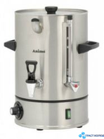 Диспенсер горячих напитков ANIMO MWR 10