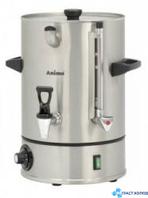 Диспенсер горячих напитков ANIMO MWR 20