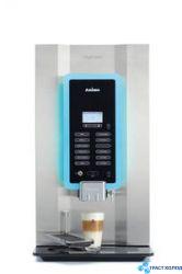 Кофемашина автоматическая ANIMO OPTIFRESH 4NG